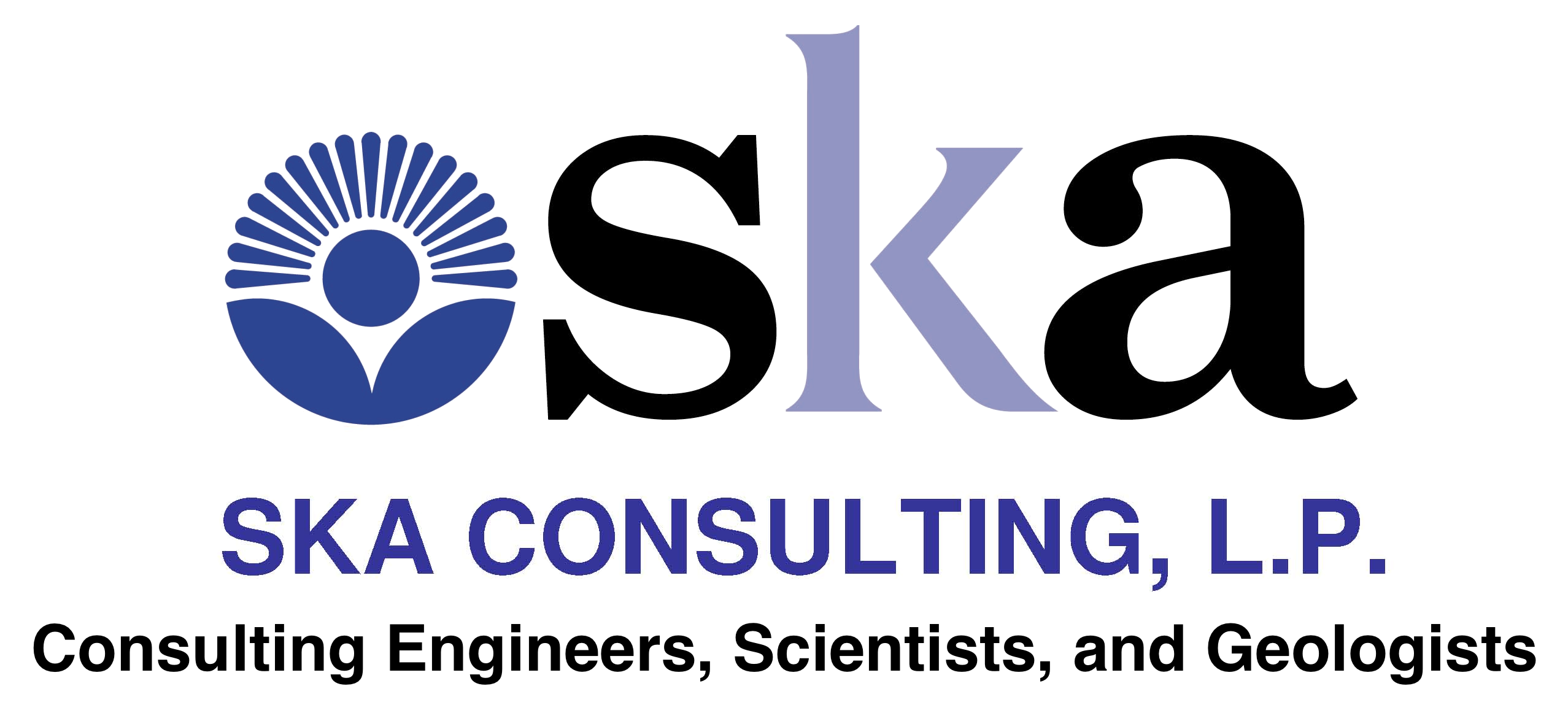 photo How to Work Effectively With Consulting Engineers